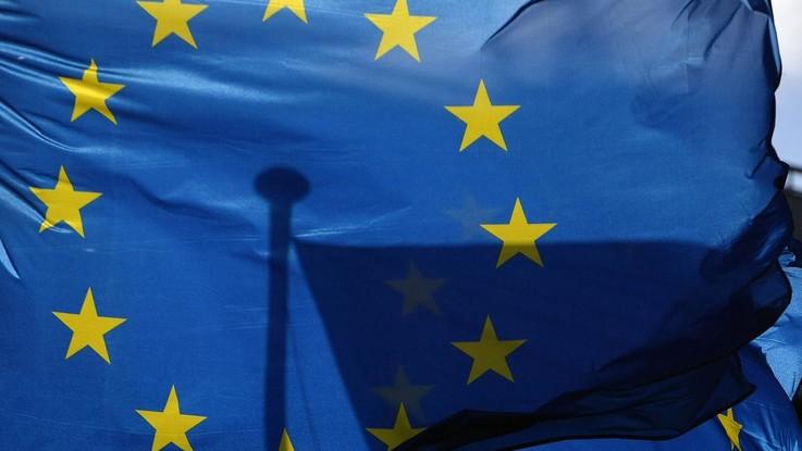 Europee, per 10 milioni di cittadini la priorità è la sostenibilità