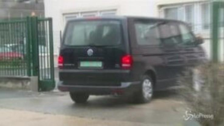 Incidente aereo in Etiopia, le scatole nere arrivano a Parigi