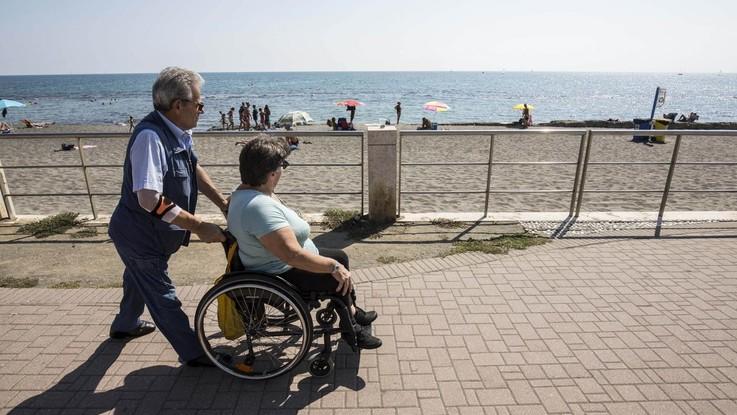 Decretone, pacchetto emendamenti: dai disabili alle nuove assunzioni in ambito sanitario