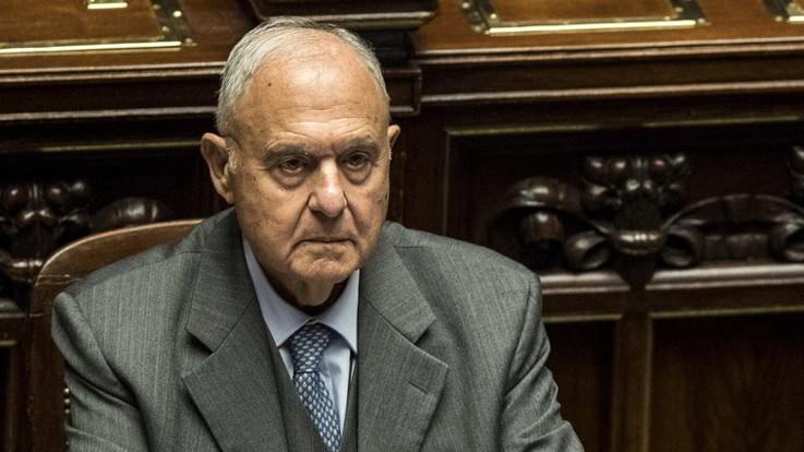 """Consob, Anac dà luce verde a Savona: """"Non c'è incompatibilità"""""""