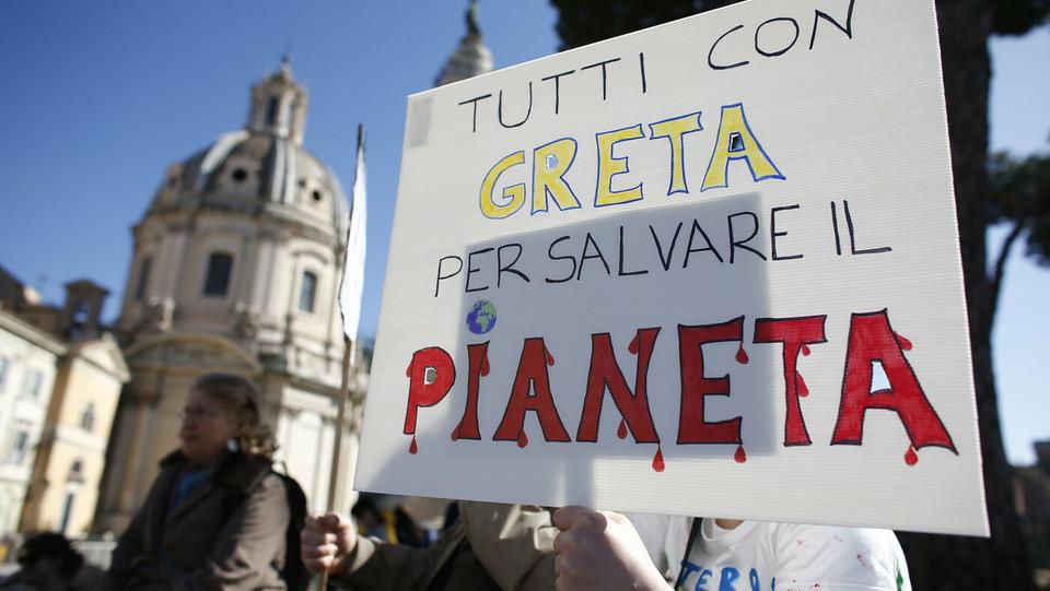 Roma, Italia ©