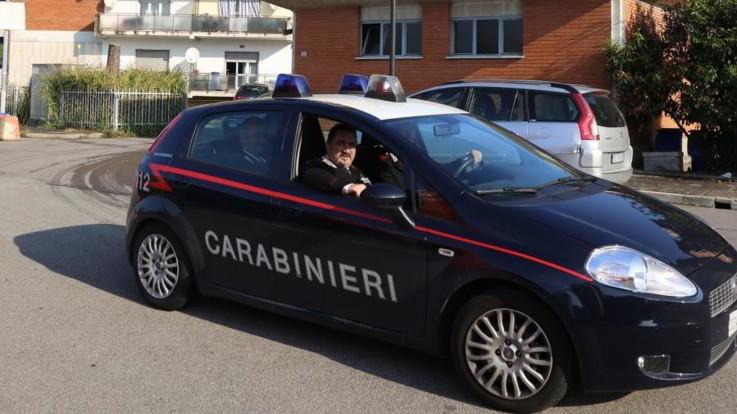 """Vercelli, investe figlia 20enne dopo una lite: per lui era """"troppo emancipata"""""""