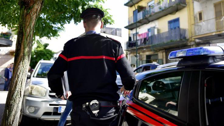 Modena, donna e nipote di 5 anni cadono dal decimo piano e muoiono: indagini in corso