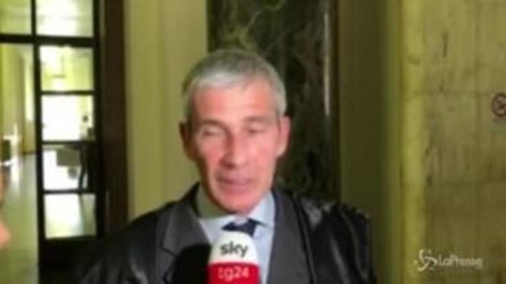 """Cesare Battisti, l'avvocato: """"Chiediamo il rispetto della legge"""""""