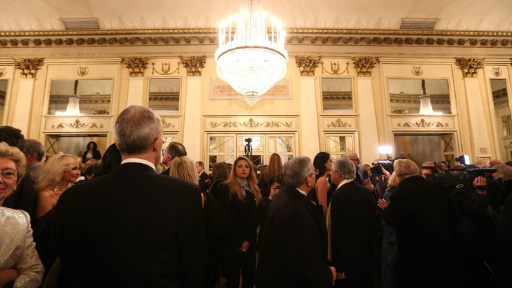"""Il Teatro alla Scala restituirà i 3 milioni ai sauditi. Sala: """"Ma nessuna preclusione verso di loro"""""""
