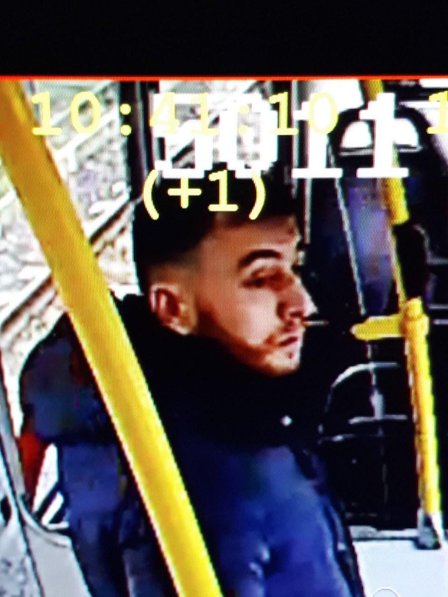 Olanda, spari a Utrecht: tre morti e 5 feriti. Arrestato il sospettato