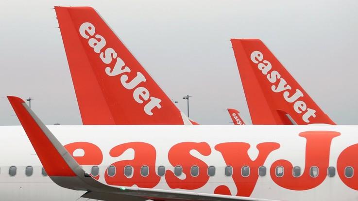 Alitalia, EasyJet ritira offerta dopo trattativa con Fs e Delta