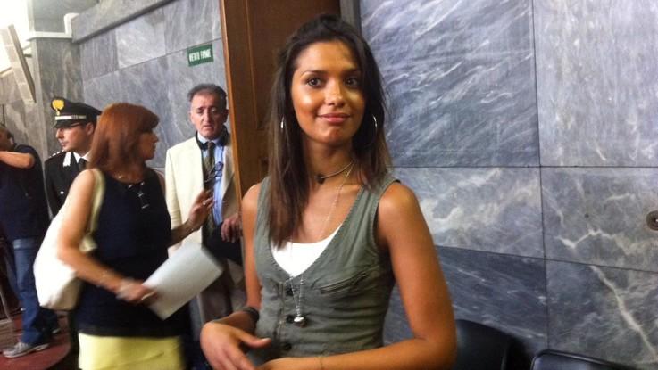 """Ruby ter, i legali del Cav: """"Morte di Imane nuoce a Berlusconi dal punto di vista processuale"""""""