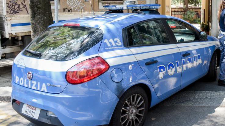 Milano, donna trovata morta in casa: un fermo per omicidio
