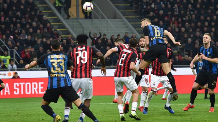 Serie A, dopo la sosta il rush finale: in ballo Champions, Europa League e salvezza