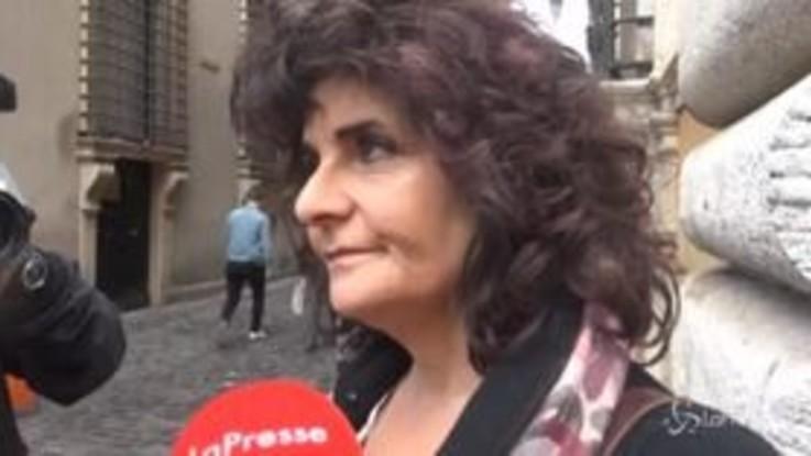 """Caso Diciotti, Nugnes: """"Accettare compromessi fin dove si può, servono tetti e paletti"""""""