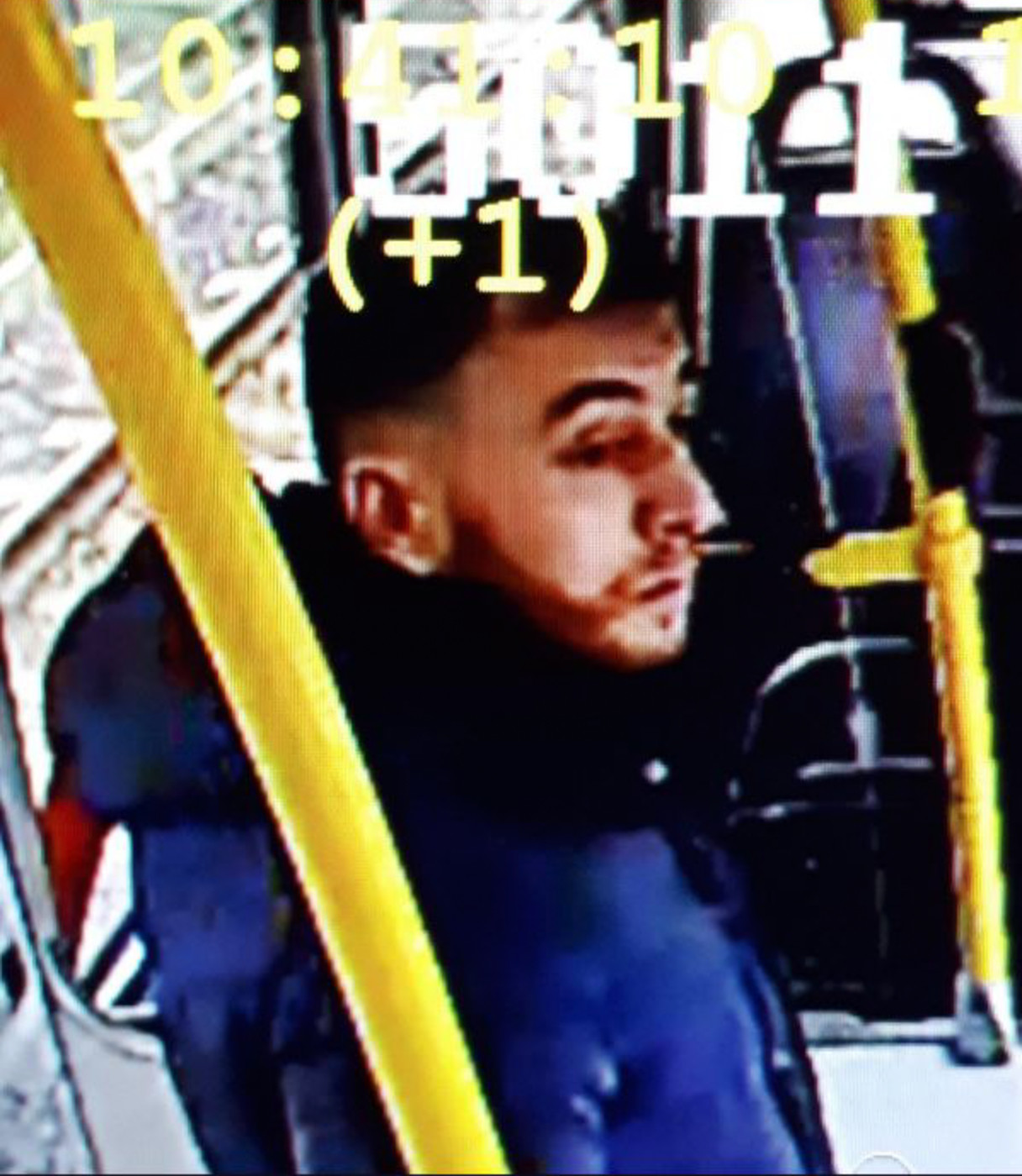 Olanda, il killer di Utrecht sarà incriminato per terrorismo