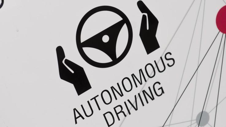 Dal Mit ok alla sperimentazione dei veicoli a guida autonoma su strade pubbliche