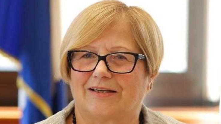 """Campania, presidente Consiglio regionale: """"Focus su uguaglianza genere, salute e ambiente"""""""