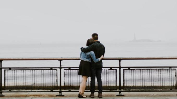 L'oroscopo di domenica 24 marzo: Cancro, non trascurate l'amore