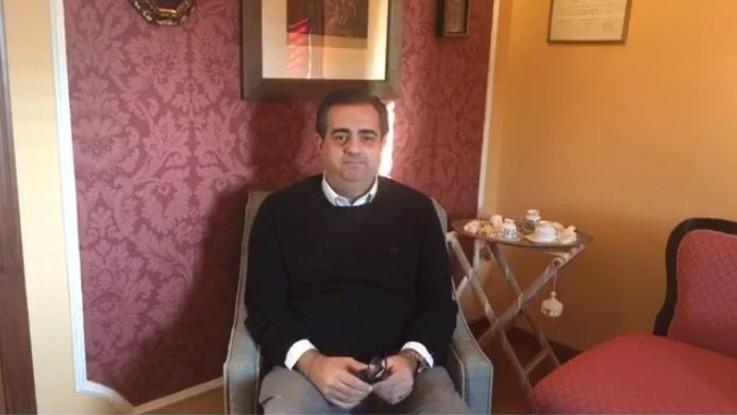 Sicilia, si dimette sindaco di Termini Imerese coinvolto in inchiesta