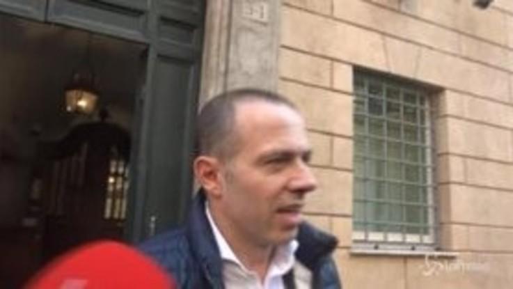 """Basilicata, Romeo (Lega) : """"Vittoria più a sud della Lega, è il Pd che perde"""""""