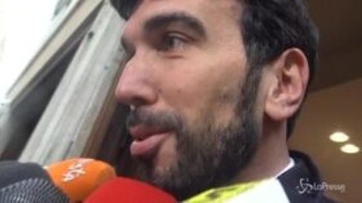 """Direzione Pd, Martina: """"Importante messaggio di unità in vista delle Europee"""""""