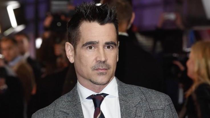 """Eva Green, Colin Farrell e Danny DeVito: """"Abbiamo fatto tutto per il Dumbo di Tim Burton"""""""