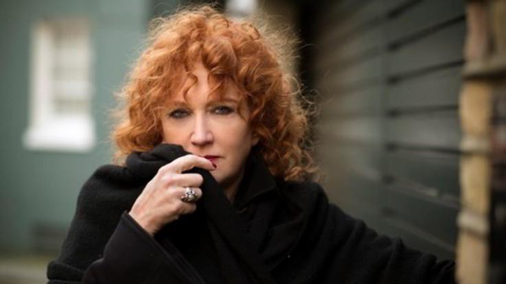 """Fiorella Mannoia racconta 'Personale': """"Sono arrabbiata ma canto la speranza"""""""