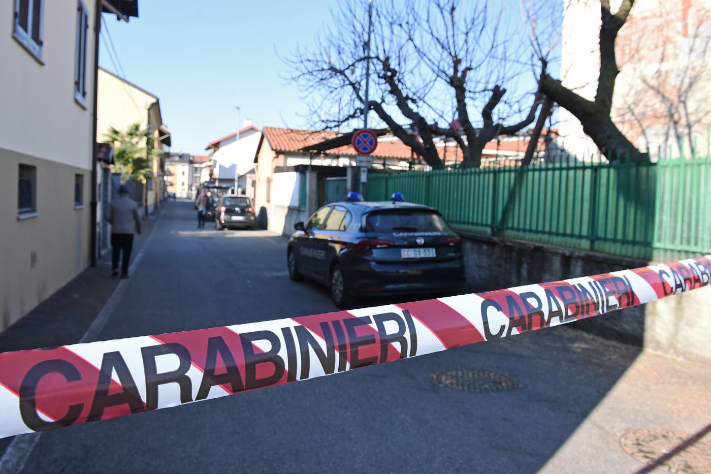 Maltrattamenti in asilo nido: ai domiciliari due maestre a Pavia e Como