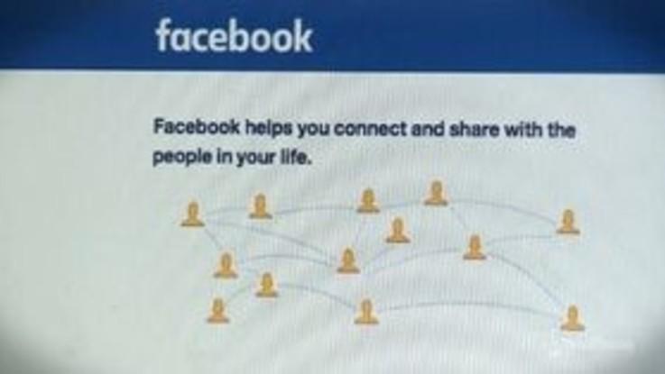 Facebook mette al bando i suprematisti bianchi