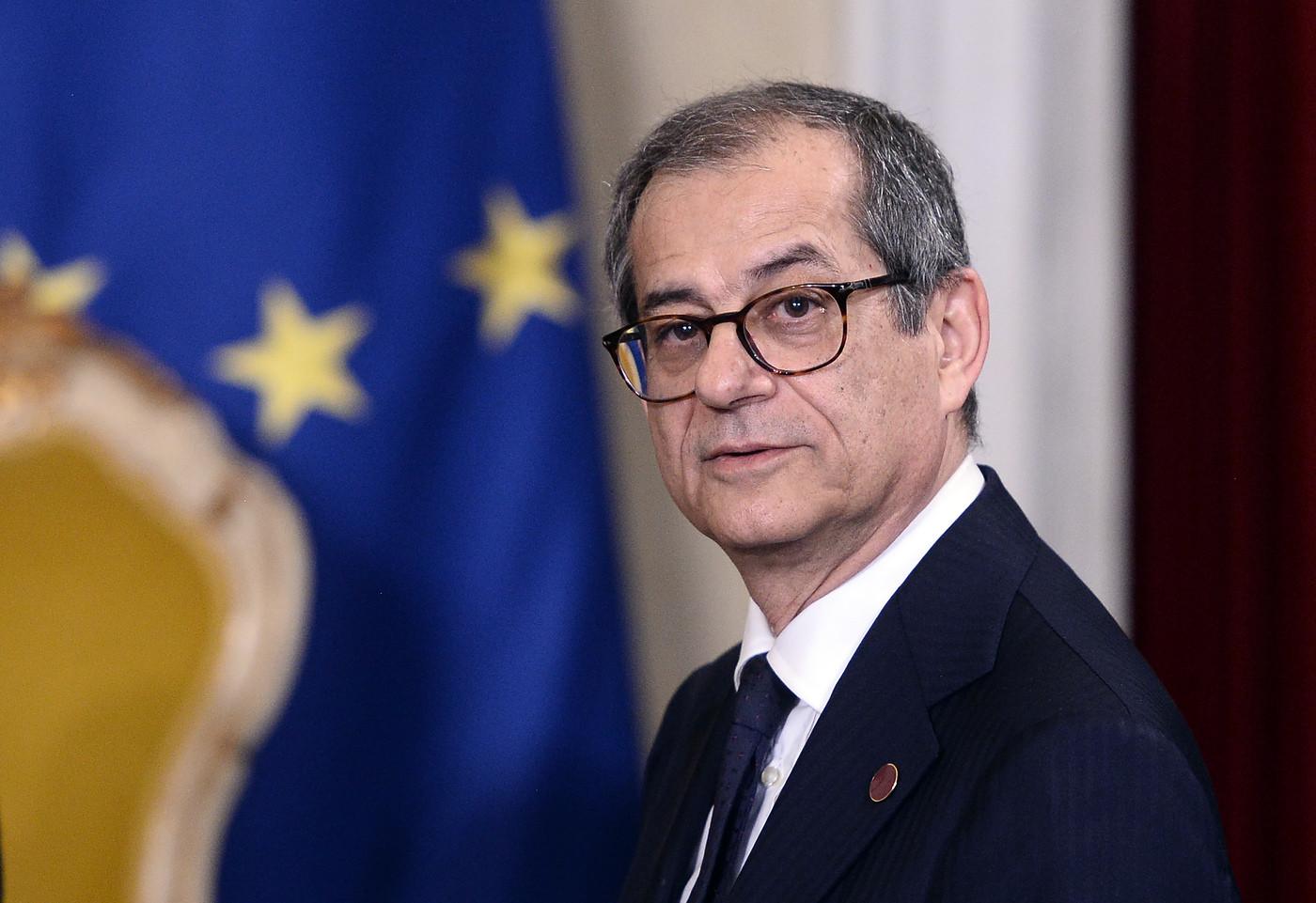 Fisco, 41,2 milioni di italiani hanno dichiarato al fisco. Tredici milioni non versano Irpef