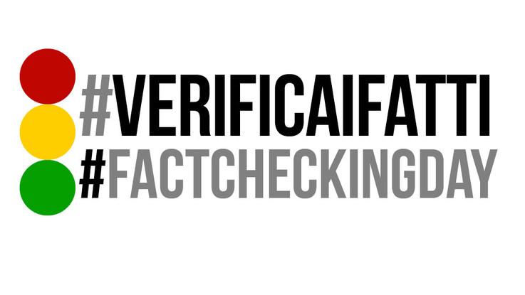 #Verificaifatti, il fact-checking di LaPresse con l'Universitàe il Master di Giornalismo di Torino