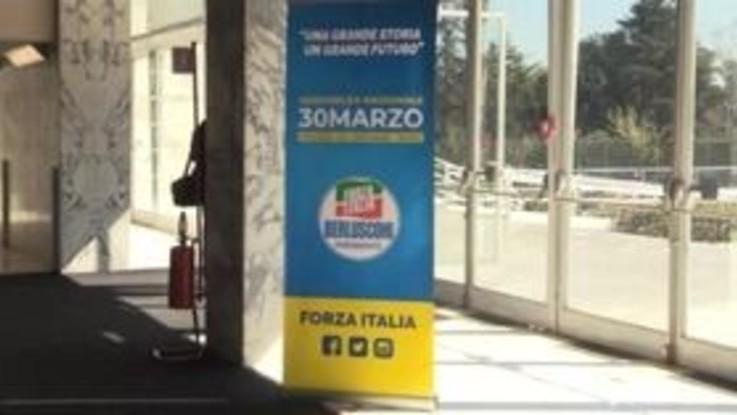 """Forza Italia, Gelmini: """"Serve centrodestra unito contro incubo a 5 Stelle"""""""