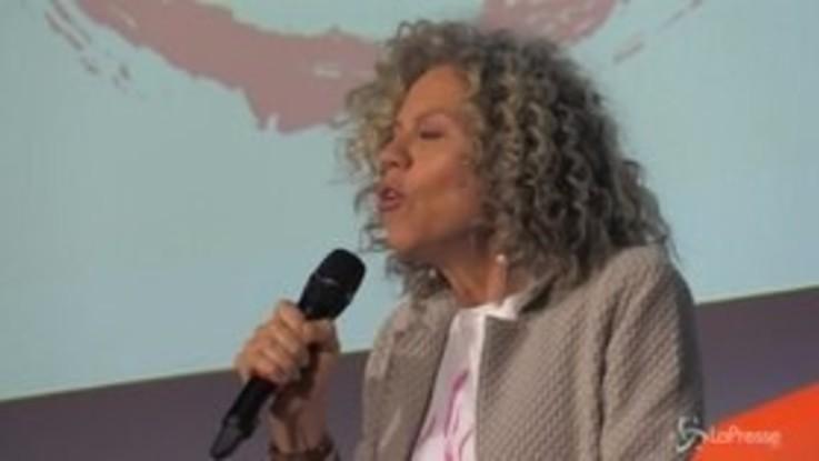 """Stati generali delle donne a Verona, Cirinnà: """"Resistere per esistere"""""""