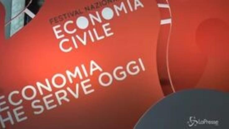 Economia Civile, a Firenze la terza giornata del Festival