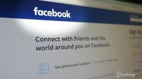 """Privacy e fake news, Facebook chiede aiuto ai governi: """"Nuove regole per il web"""""""