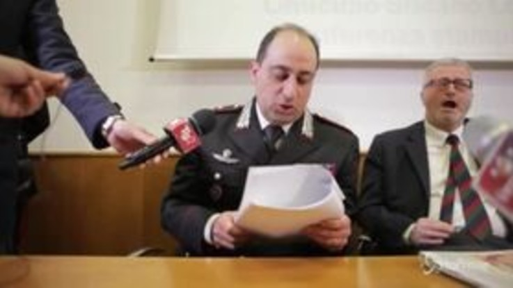 """Omicidio Murazzi, gli inquirenti: """"Killer voleva uccidere un ragazzo felice e togliergli il futuro"""""""