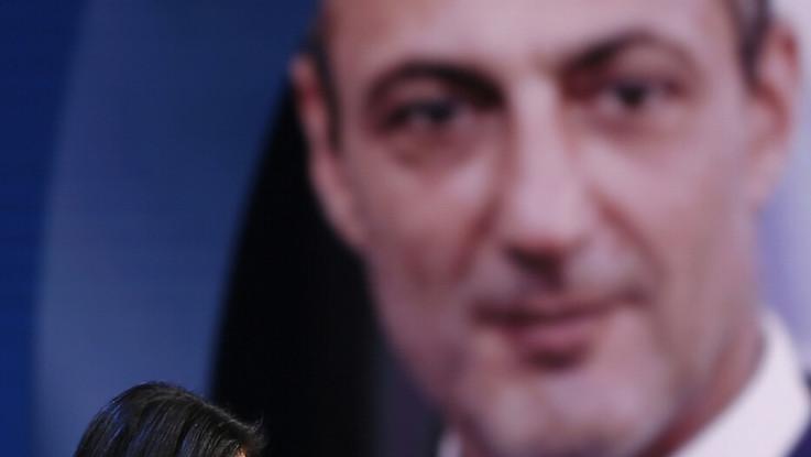 """Stadio di Roma, il Riesame: """"Marcello De Vito deve restare in carcere"""""""