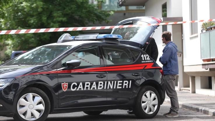 """Firenze, studentessa americana denuncia: """"Sono stata violentata in un locale"""""""
