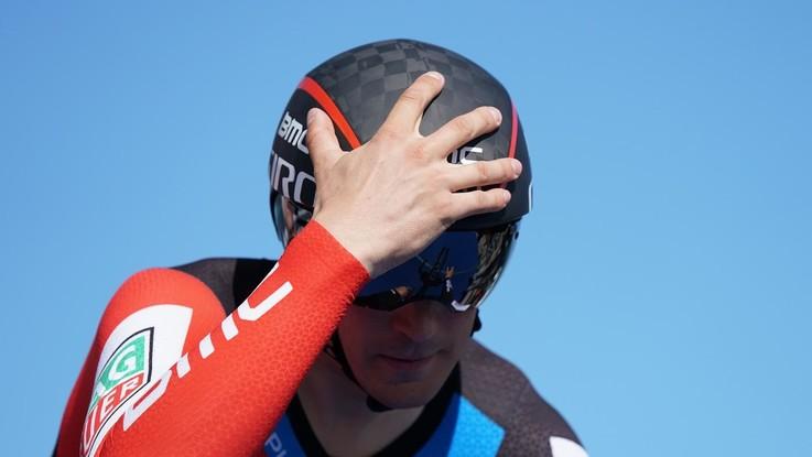 Ciclismo, due italiani vincono il Giro delle Fiandre: Bettiol nel maschile e Bastianelli nel femminile