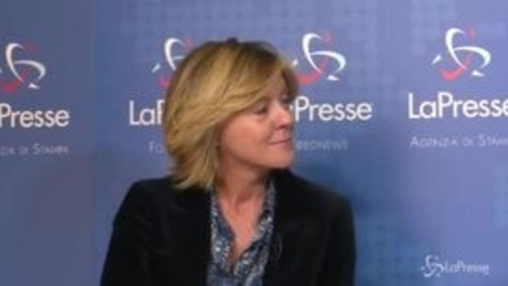 "Def, Lorenzin: ""Spending review per bloccare Iva? È una manovra alla Monti"""