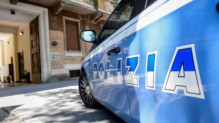 Napoli, bimbo ucciso di botte a Cardito: arrestata anche la madre