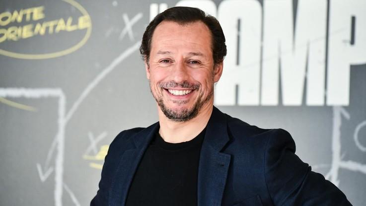 """Stefano Accorsi: """"Ho temuto che il cinema italiano non mi cercasse più"""""""