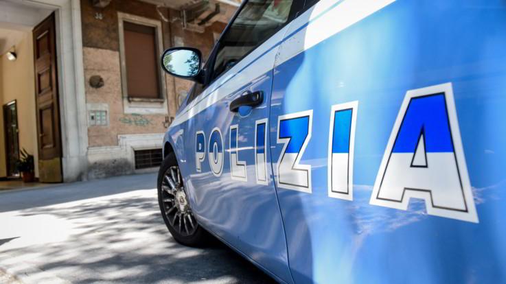 Vibo Valentia, arrestati vertici della 'ndrangheta locale. Perquisizioni anche a Milano e Prato