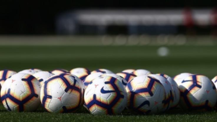 Serie A, la 32esima giornata: tutti i risultati