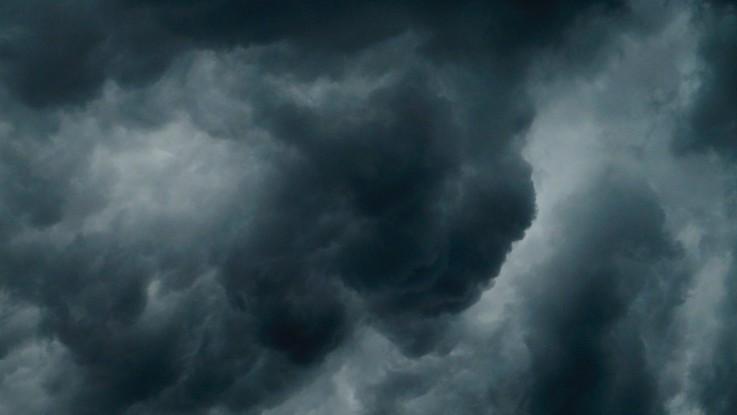 Tempo ancora instabile su tutta Italia: il meteo del 14 e 15 aprile