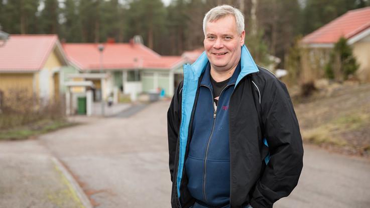 Finlandia, sociademocratici in testa, populisti al terzo posto