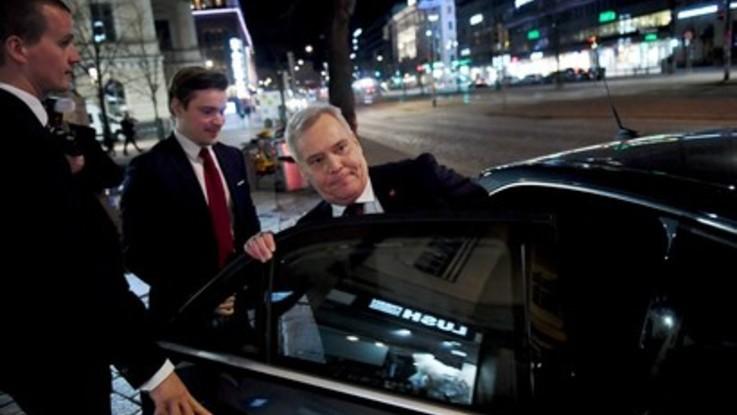 Finlandia, vincono i sociademocratici ma i populisti sono secondi di un soffio