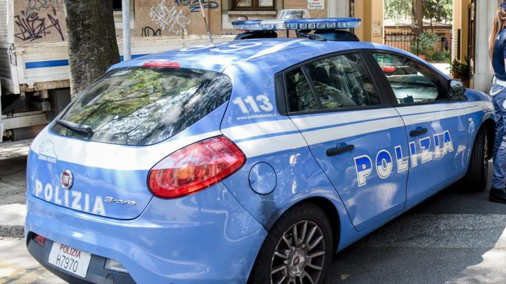 Palermo, mutilavano arti per inscenare incidenti e truffare le assicurazioni: 34 fermi