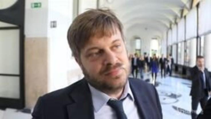 """Europee, Majorino: """"Serve impegnarsi contro la Brexit all'Italiana che vuole Salvini"""""""