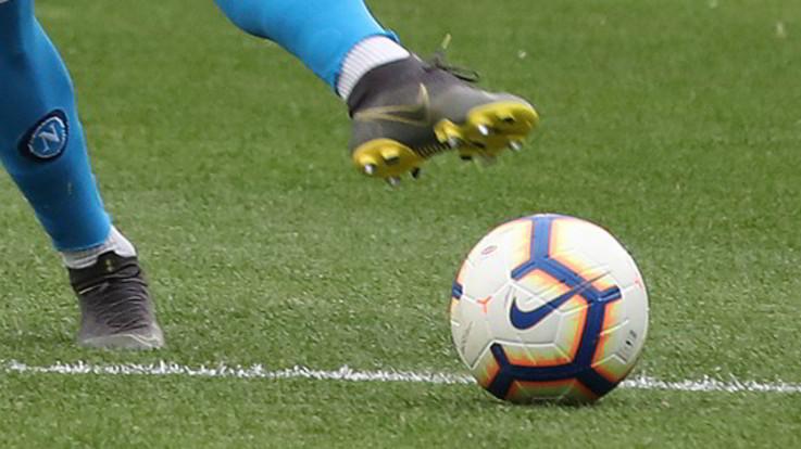 Lega conferma le date della Serie A: si parte il 24-25 agosto