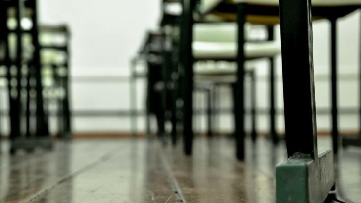 """Ferrara, bimbo ebreo aggredito a scuola: """"Riapriremo Auschwitz e vi ficcheremo tutti nei forni"""""""