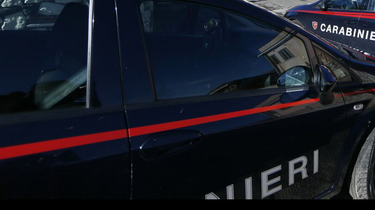 Mafia, due carabinieri in manette. Favoreggiamento nell'inchiesta su Messina Denaro