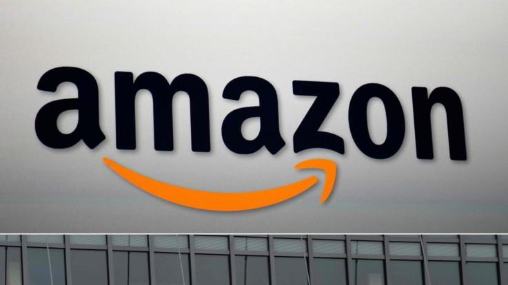 Amazon, Antitrust apre istruttoria per abuso di posizione dominante